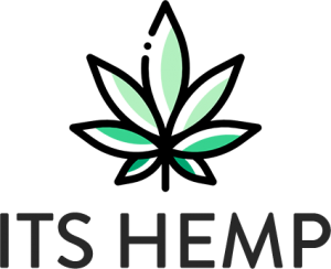 ItsHemp Logo