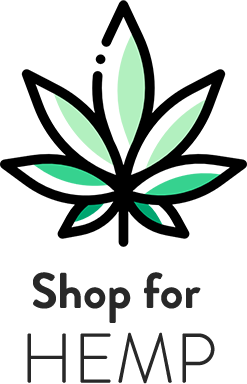 Shop for Hemp leaf its hemp