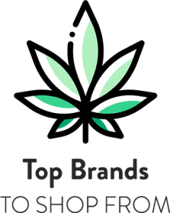 Top brands to shop from on Its Hemp