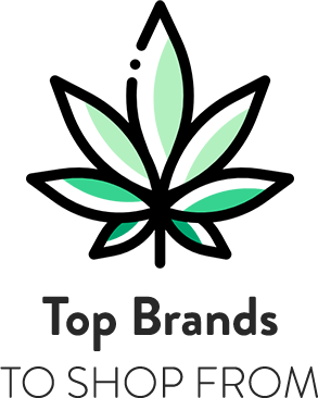 Top brands to shop from ItsHemp