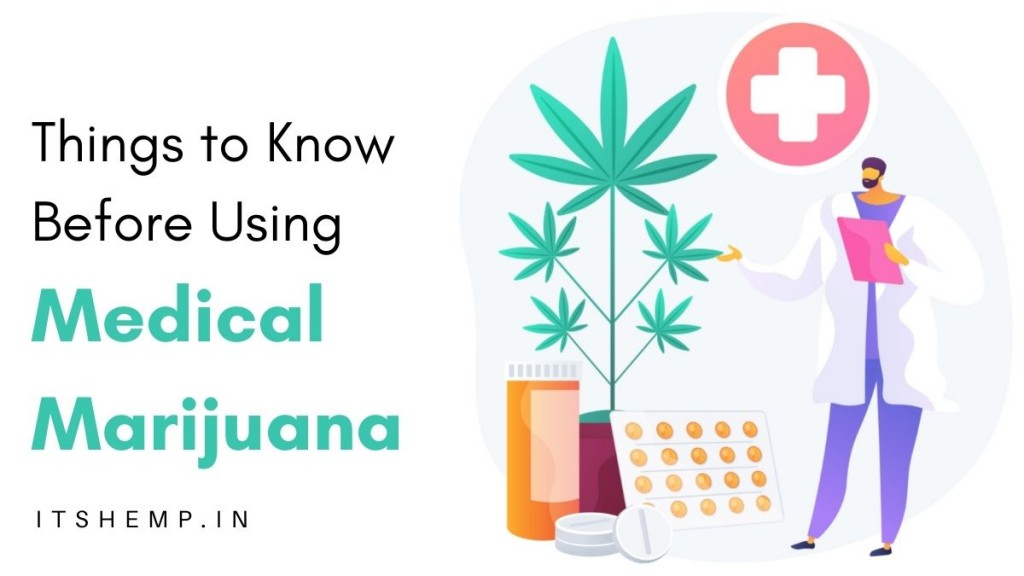 Buy Medical Cannabis in India