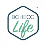 Boheco Life Products on Its Hemp