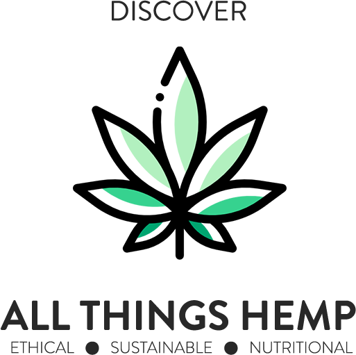 Discover All things Hemp India's first Hemp Marketplace - its Hemp