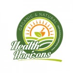 Health Horizons Products on Its Hemp