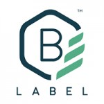 B Label Products on Its Hemp