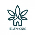 Hemp House Products on Its Hemp