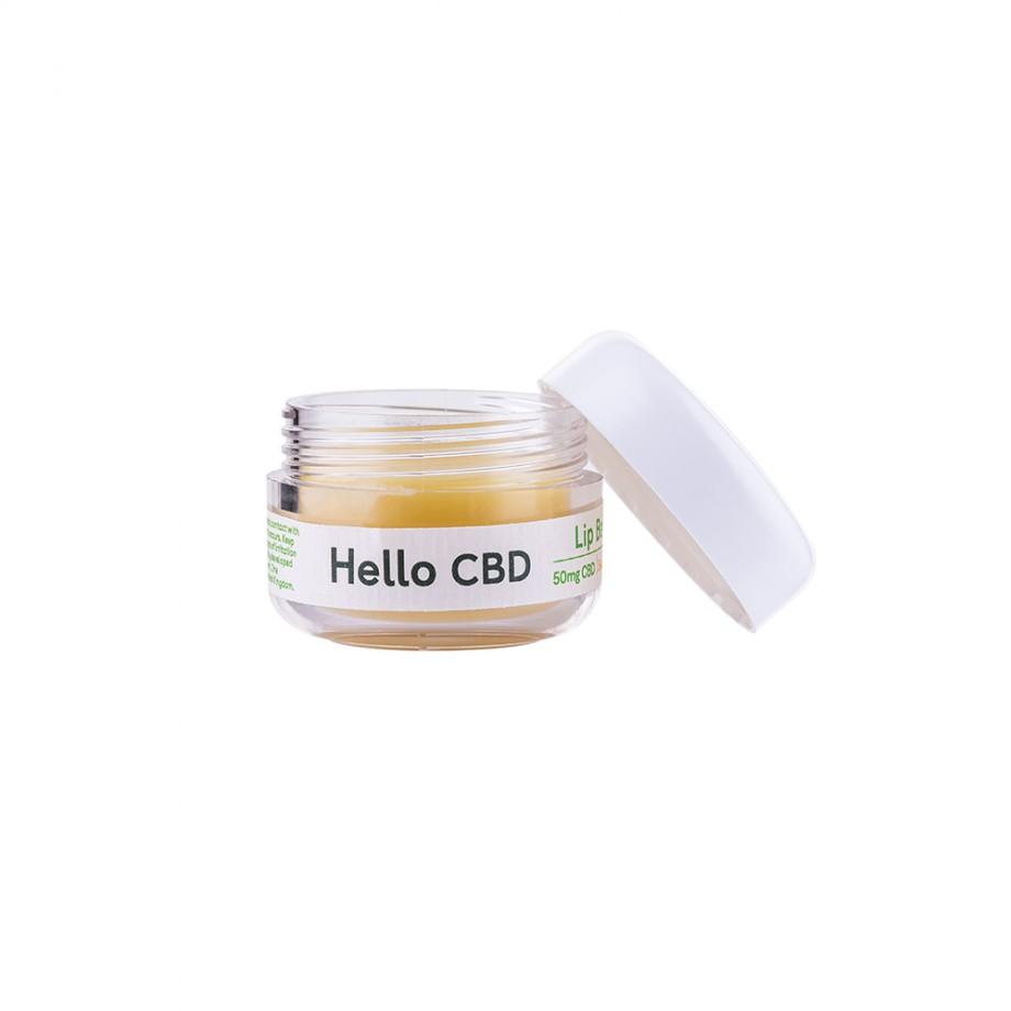 HC007020 2