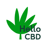 Hello CBD Products on Its Hemp