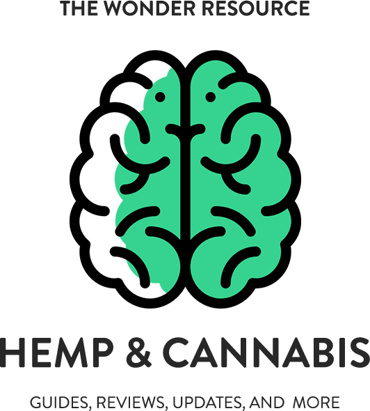 Learn About Hemp with The Wonder Resource on Its Hemp