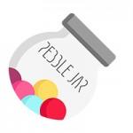 Pebblejar Products on Its Hemp