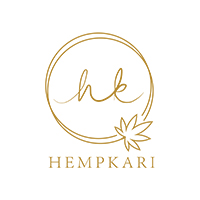 Hempkari Products on Its Hemp
