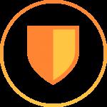 Its Hemp Badge for Durability