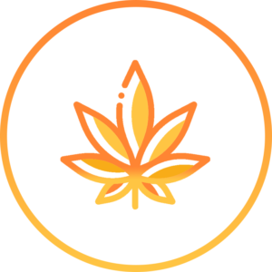 Its Hemp Badge for Brand Appeal