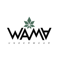 Wama Underwear Products on Its Hemp