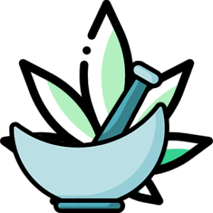 Ayurvedic Cannabis on Its Hemp