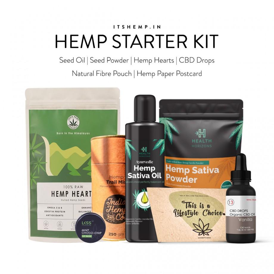 Hemp-Starter-Kit-Its-Hemp_1