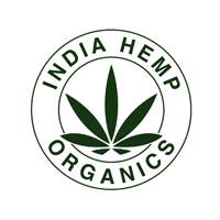 India Hemp Organics Products on Its Hemp