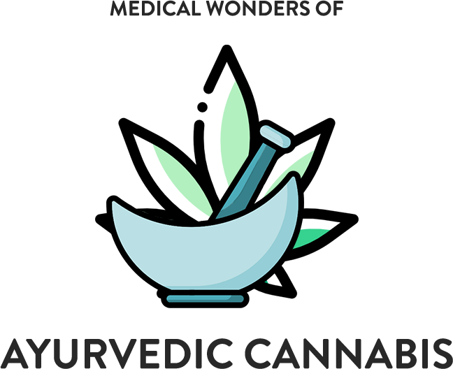 Medical Wonders of Ayurvedic Cannabis Its Hemp