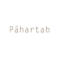 Pahartah Products on Its Hemp