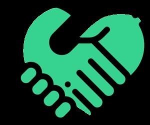 Join the Hemp Community by Its Hemp
