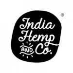 IndiaHempAndCo Logo ItsHemp