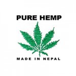 Pure Hemp on Its Hemp