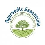AyurvedicEssentials Logo ItsHemp
