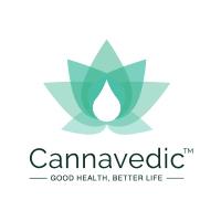 Cannavedic Logo ItsHemp