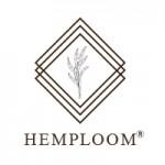Hemploom Logo ItsHemp