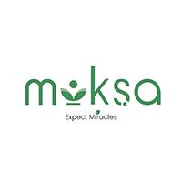 Moksa Logo ItsHemp
