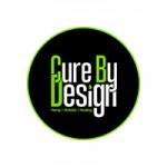 CureByDesign Logo ItsHemp