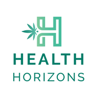 Healthhorizons New Logo ItsHemp