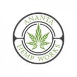Ananta Hemp Works Ayurvedic Cannabis products in India