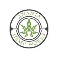 Ananta Hemp Works Ayurvedic Cannabis products in India