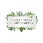 UTHC Logo ItsHemp