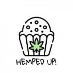 HempedUp Logo ItsHemp