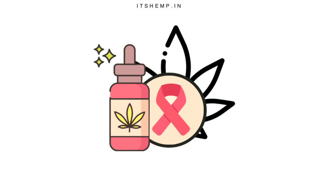 Medical Cannabis for Cancer in India