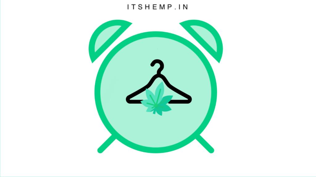 Slow Fashion | Buy Hemp Clothing in India