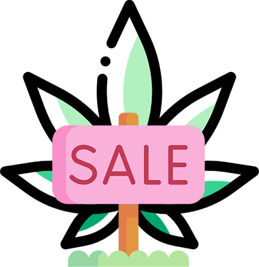 Discounts Sale and offers on Its Hemp