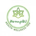 HempU Logo ItsHemp